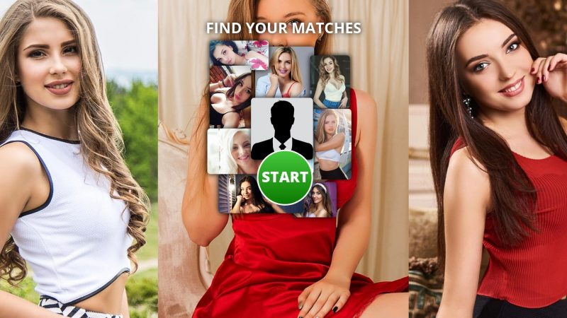 Singles Russian Dating Site Post Thumbnail